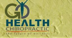 healthfairlogo3